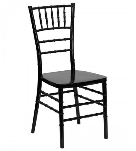 Cerere oferta pentru vopsire scaune