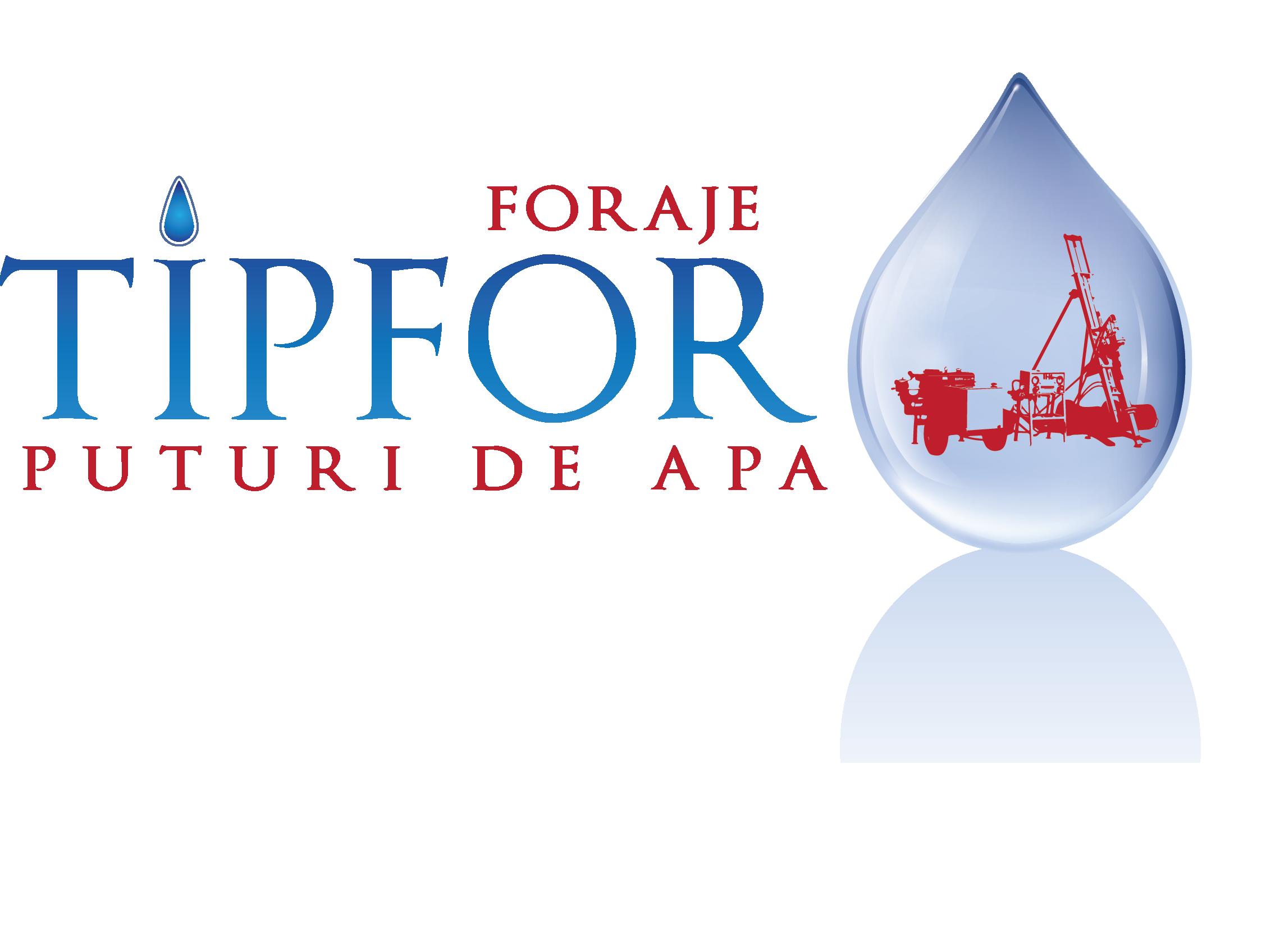 TIPFOR SRL