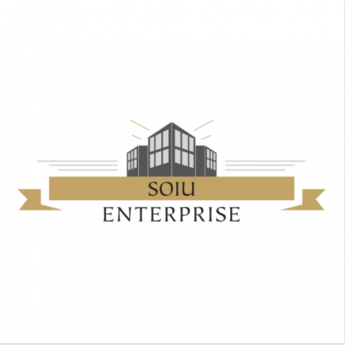 SOIU Enterprise