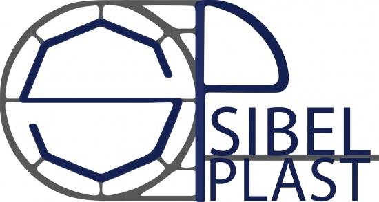 SC SIBEL PLAST IMPEX SRL