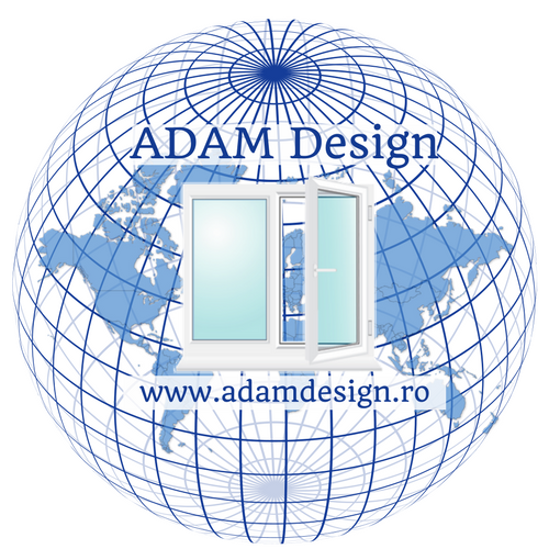 Adam Design House