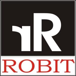 ROBIT IMPEX SRL