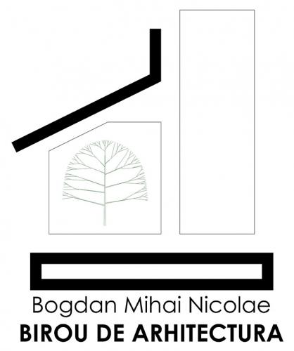 B.M.N. Birou de Arhitectura