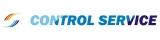 SC Control Service srl