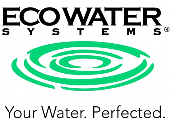 ECOWATER SYSTEMS ROMANIA