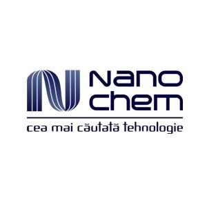 Nanochem Romania