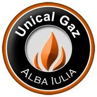 SC Unical Gaz SRL