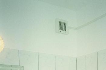 Amenajari Interioare Faianta Baie Ventilator
