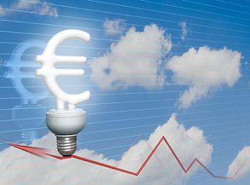 Reducerea costurilor la energia electrica