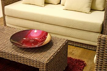 Decoratiuni Interioare pentru un design interior exotic