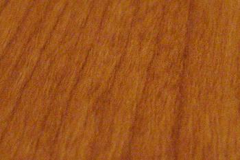 Placa de PAL melamina