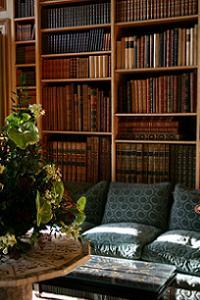 Mobila Sufragerie - Biblioteca