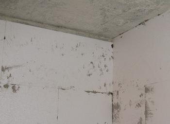 Solutii de termoizolare pentru apartamente - Polistiren Expandat
