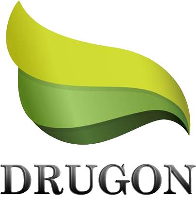 Dragomir Spiridon