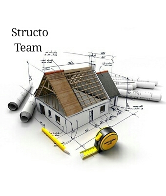StructoTeam