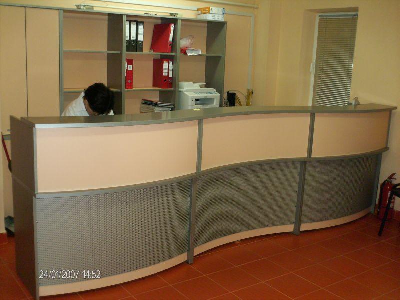 mobilier pentru receptii-si-secretariat