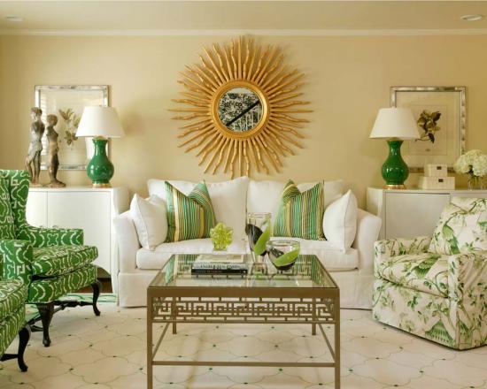 Decorati-va singuri casa ca niste adevarati profesionisti