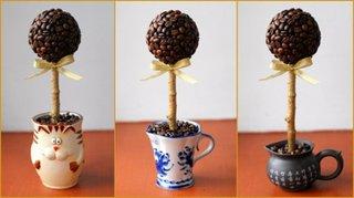 Idei interesante de decoratiuni pentru mese festive