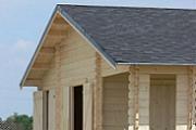 Modele de acoperisuri pentru case