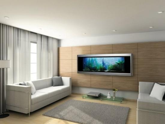 living modern minimalist. Black Bedroom Furniture Sets. Home Design Ideas