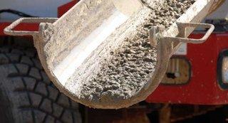 Adiviti pentru betoane si mortare