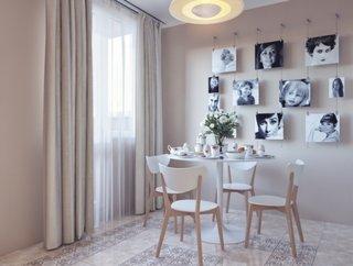 Poze de familie lacasul amintirilor pe perete