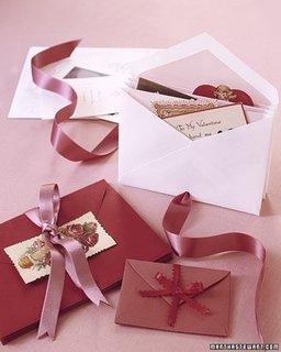 Felicitari de Sfantul Valentin