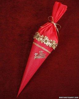 Idee originala pentru impachetarea unui cadou