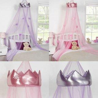 Dormitor fete gemene
