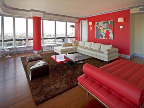 Ai nevoie de relaxare: Arta Feng Shui solutia pentru amenajarea locuintei.