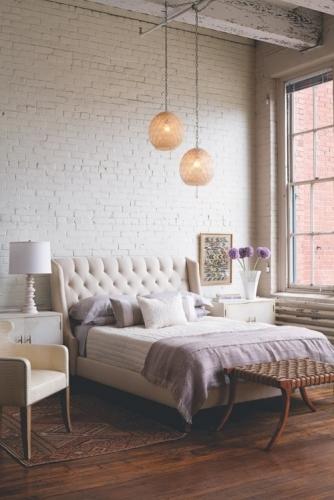 Culori neutre care transforma casa ta intr-un loc memorabil