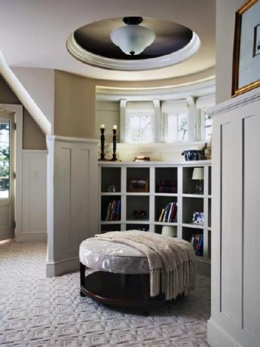 Elemente neutre interesante pentru fiecare camera din casa