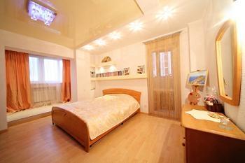 Amenajari interioare dormitoare mobila