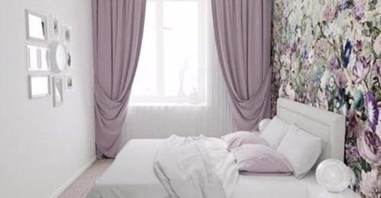 Iata cum creezi un design irepetabil pentru dormitorul tau - 15 idei fascinante!