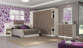Idei amenajari dormitoare frumoase