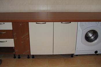Amenajari interioare mobila bucatarie | electrocasnice incastrate