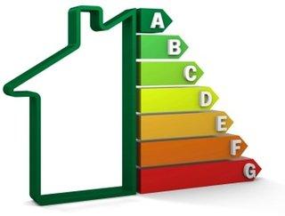 Certificat energetic apartamente