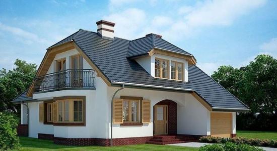 Avize si acte necesare pentru constructia unei case in Romania