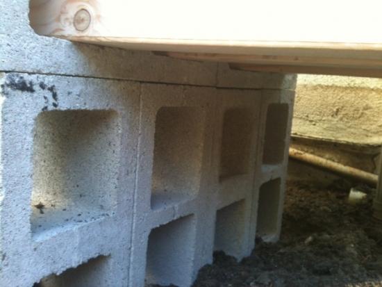 Lipire boltari cu adeziv pentru ciment