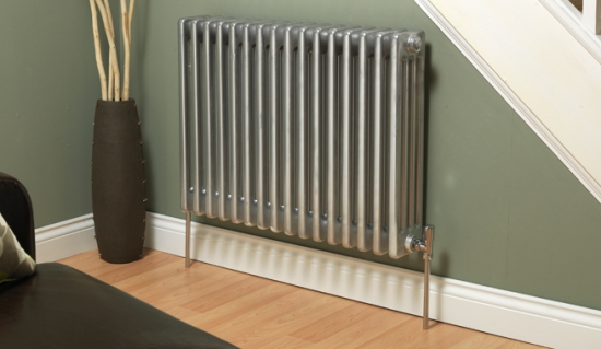 Sfaturi utile despre calorifere si instalatiile termice