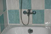 Caracteristici silicon sanitar pentru amenajari bai