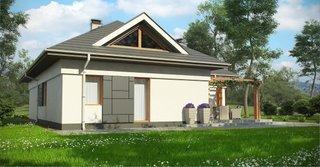 Casa cu 5 dormitoare si garaj dublu