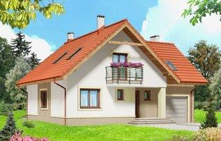 Casa cu 6 camere