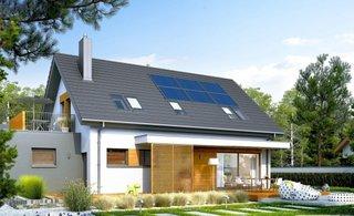 Sisteme de umbrire pentru veranda casei
