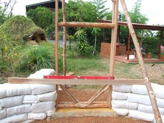 12. Constructie gol usa