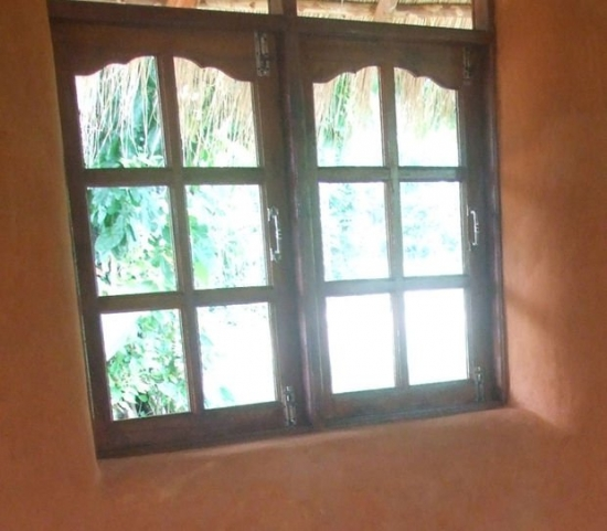 17. Montare ferestre