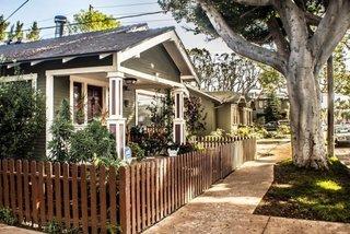 Ce trebuie sa cunosti despre casele vechi