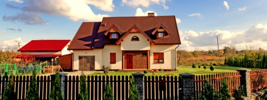 Ponturi de stiut inainte de a cumpara o casa veche