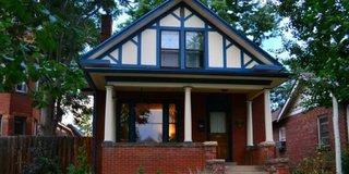 Sfaturi cumparare casa veche