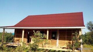 Montare invelitoare acoperis